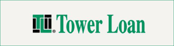 Tower Loans